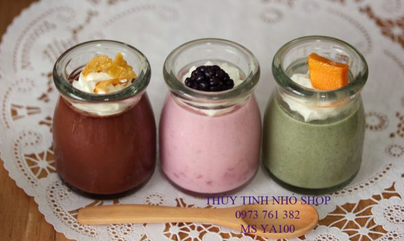 pudding_trio_by_strangewonderland-d6916uc
