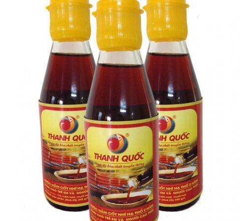 chai-dung-nuoc-mam-180ml