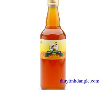 chai-thuy-tinh-tron-500ml-dung-mat-ong