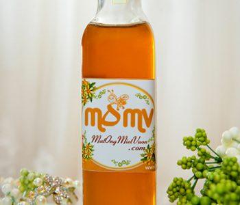 chai-thuy-tinh-vuong250ml
