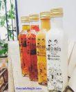 chai-vuong-thuy-tinh-250ml