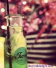 ly-thuy-tinh-ong-350ml