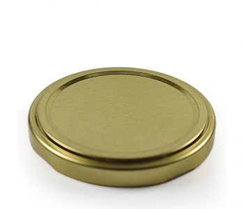 77mm_gold_lid