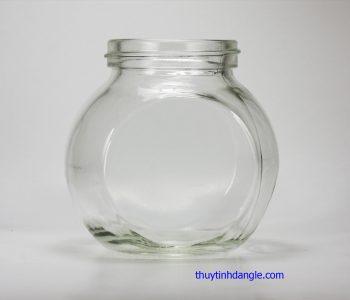 hu-thuy-tinh-nghieng-380ml
