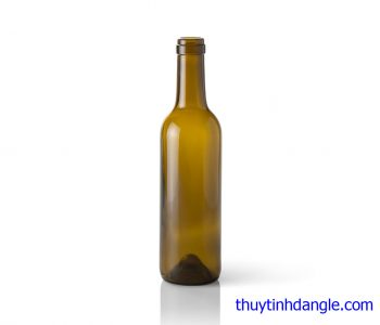 chai-thuy-tinh-dung-ruou-vang-375ml