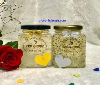 hu-thuy-tinh-vuong-200ml