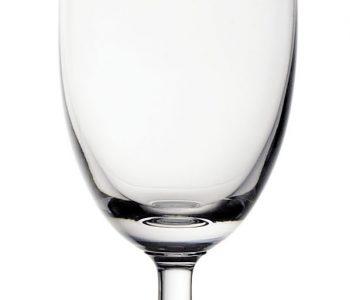1501b15-beer