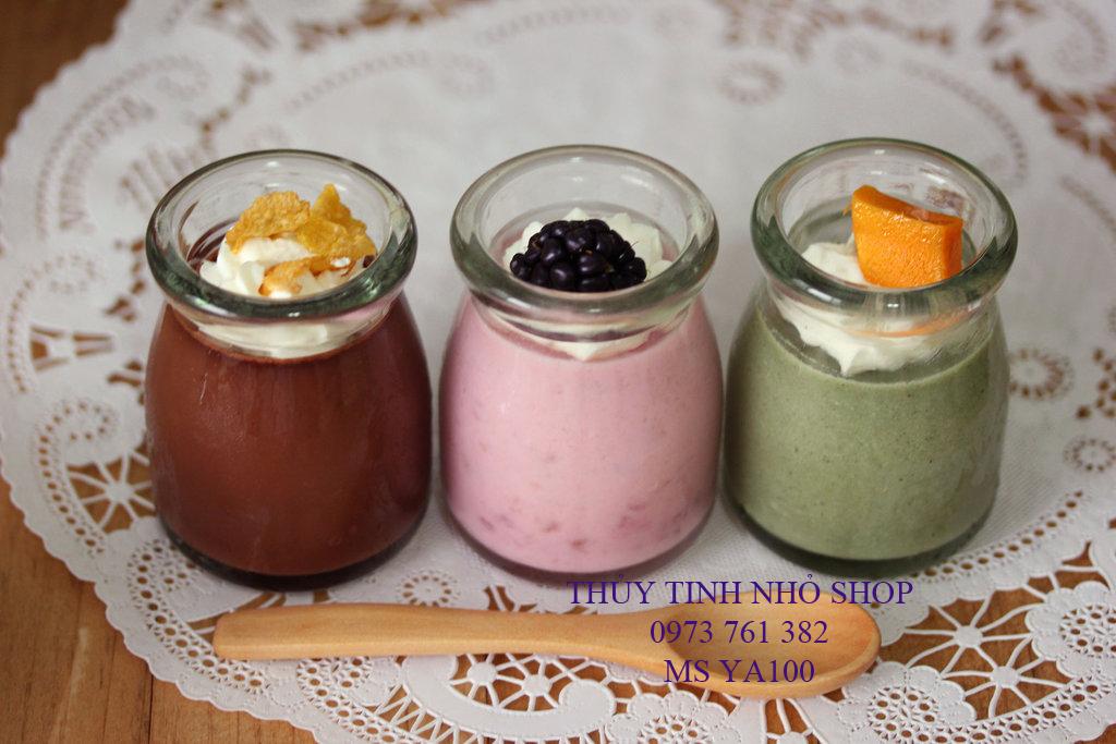 pudding_trio_by_strangewonderland-d6916uc