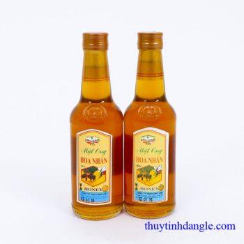 chai-thuy-tinh-dung-mat-ong-300ml