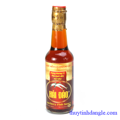 chai-thuy-tinh-dung-nuoc-mam-300ml