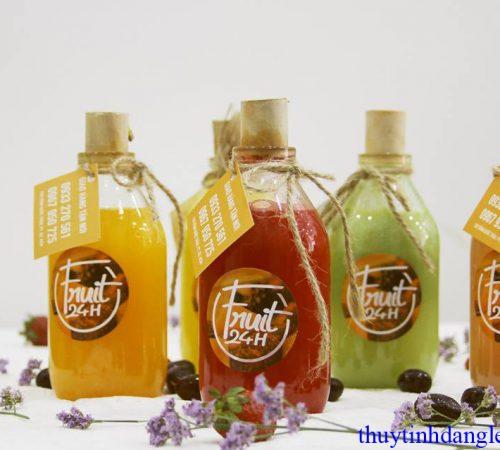 chai-thuy-tinh-nut-ban-250ml