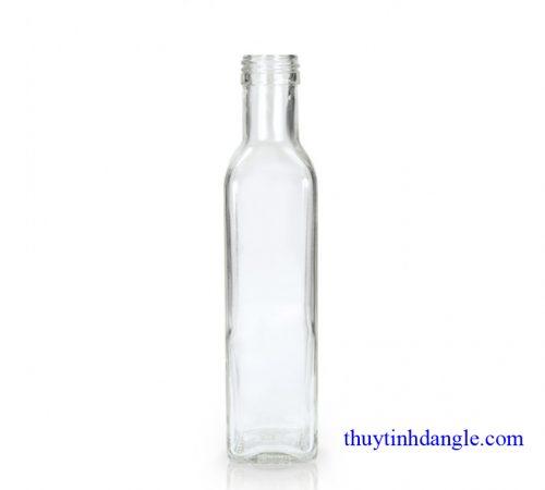 chai-thuy-tinh-vuong-250ml