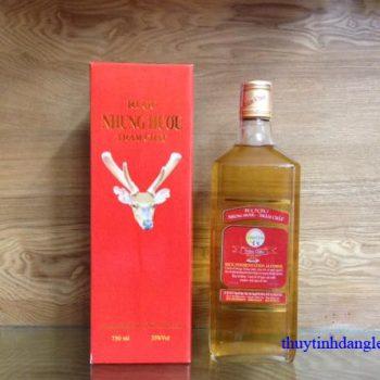 chai-thuy-tinh-vuong-750ml