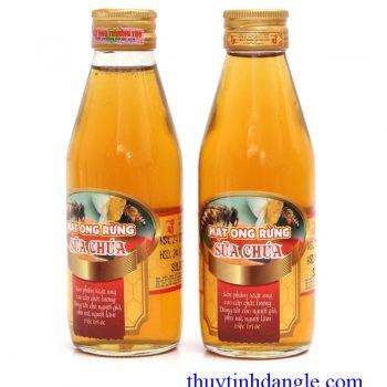 chai-thuy-tinh-dung-mat-ong-180ml