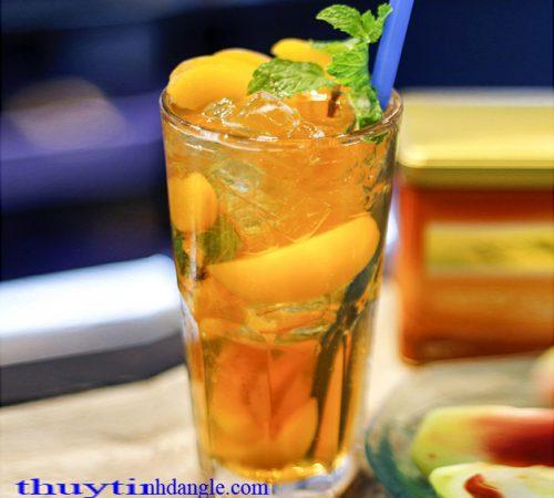 ly-thuy-tinh-dung-soda