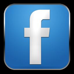 tai-facebook-mien-phi-cho-dien-thoai-icon