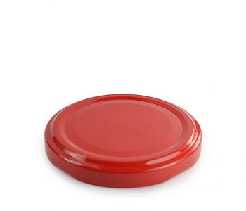 63mm_red_cap_7
