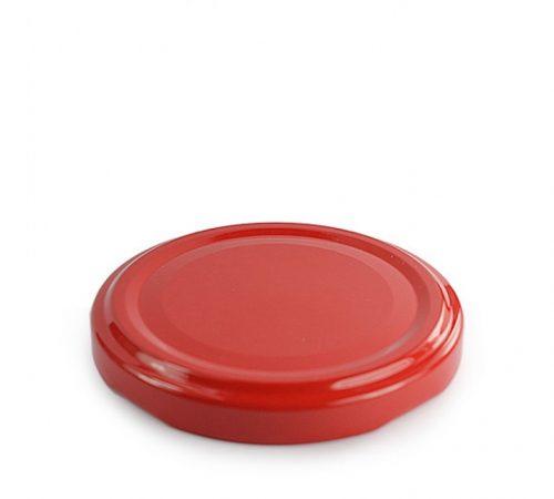 63mm_red_cap_7