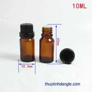chai-thuy-tinh-10ml