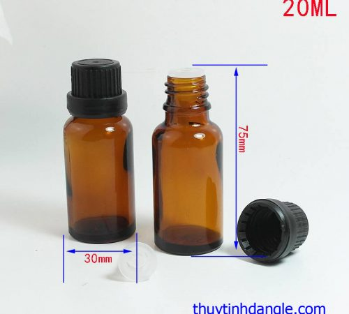 chai-thuy-tinh-20ml