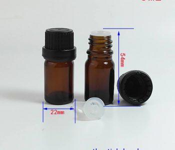 chai-thuy-tinh-5ml