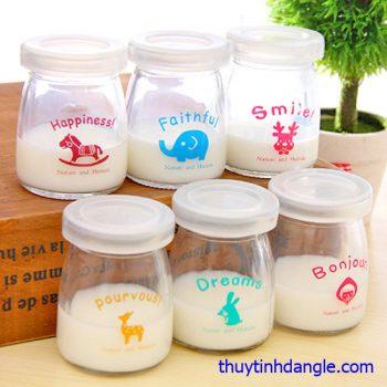 hu-thuy-tinh-dung-yaourt