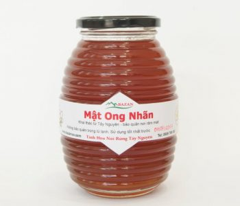 hu-thuy-tinh-con-ong-750ml