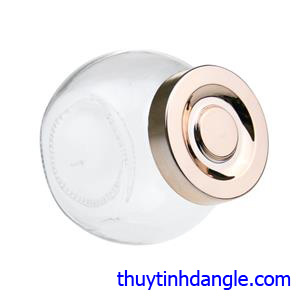 hu-thuy-tinh-nghieng-180ml