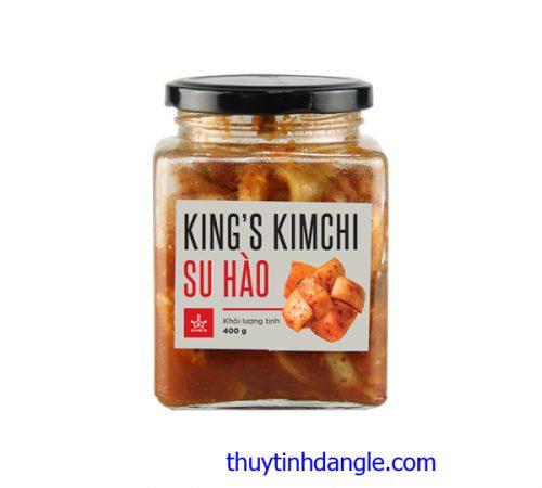 hu-thuy-tinh-vuong-380ml
