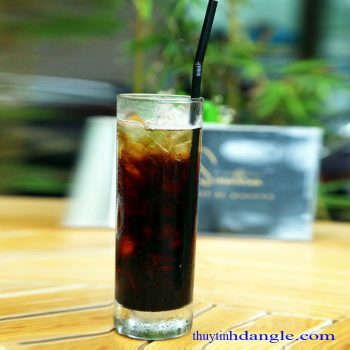 ly-thuy-tinh-cafe