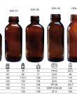 amber-glass-bottle-for-pharmaceutical