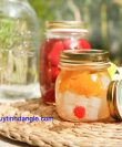 300ml-500ml-1000ml-carved-glass-preserve-jar-for-honey-food-bottles