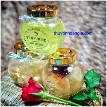 hu-thuy-tinh-nghieng-50ml