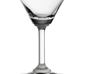 1001c05-cocktail