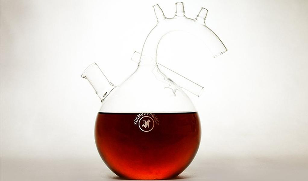 chai-dung-ruou-3