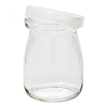 hu-thuy-tinh-yaourt-100ml-2