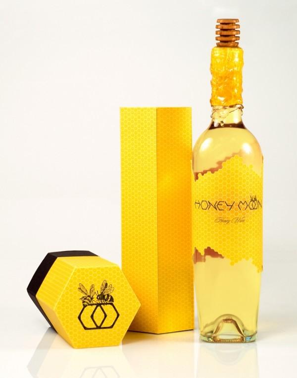 glass-honey-1