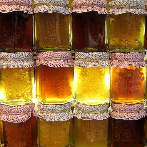 glass-honey-2
