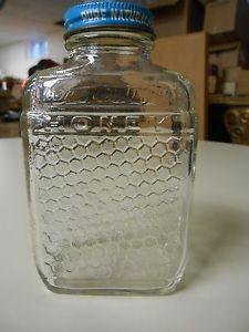 glass-honey-3