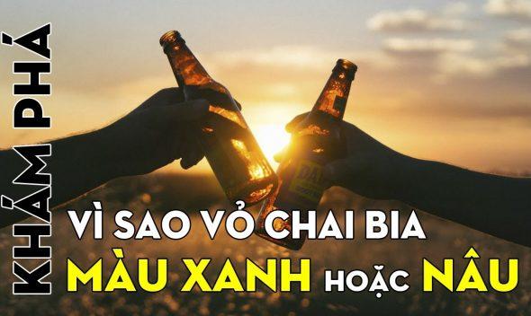 vi-sao-vo-chai-bia-co-mau-xanh-hoac-nau
