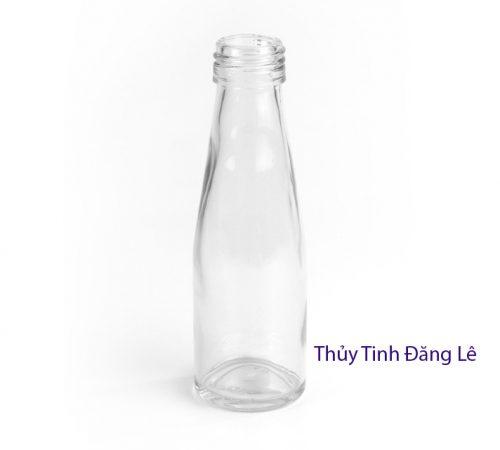 chai-thuy-tinh-100ml