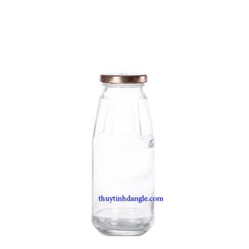 chai-thuy-tinh-350ml-nap-48