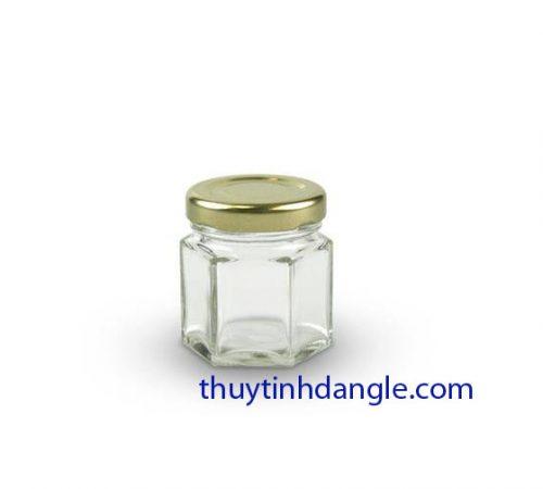 hu-thuy-tinh-luc-giac-50ml1