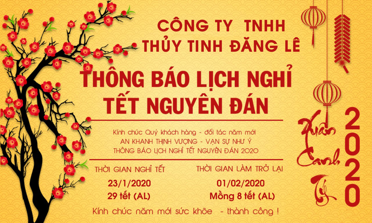 nghi-tet-dangle
