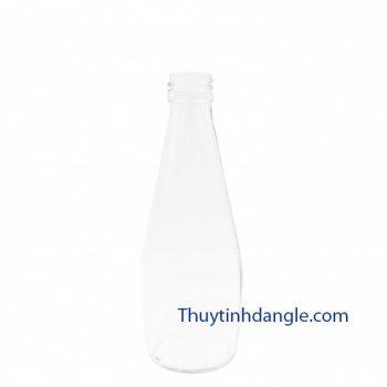 chai-thuy-tinh-300ml-tl